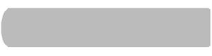 virginia-gilbert-featured-in-cosmopolitan-